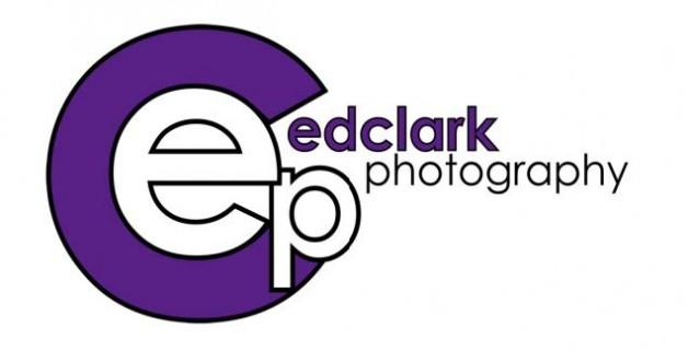 Ed Clark Photography