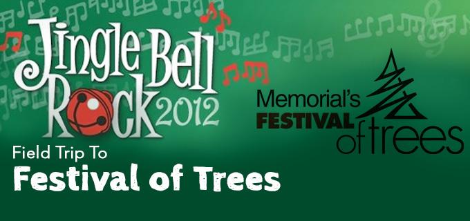 festivaloftrees2012